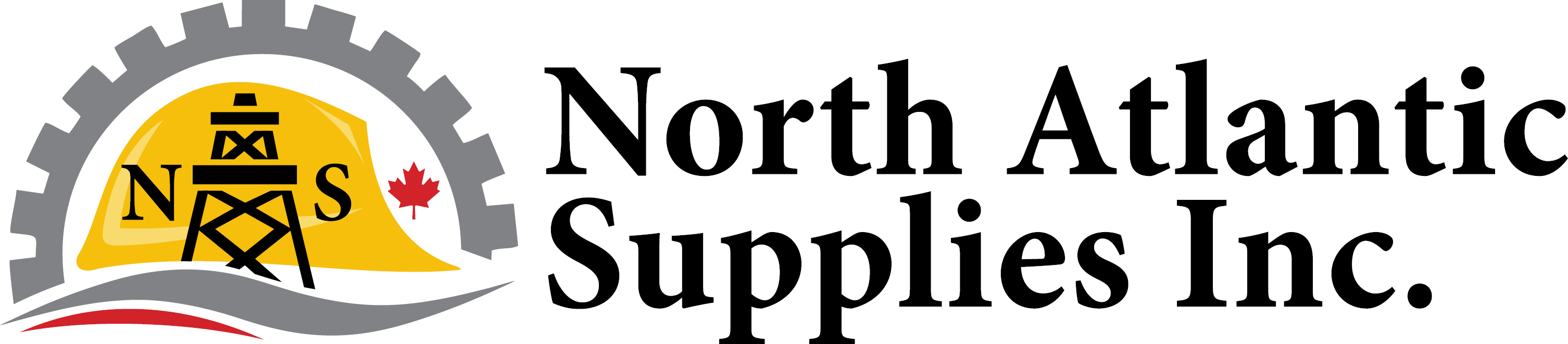 North Atlantic Supplies Inc.